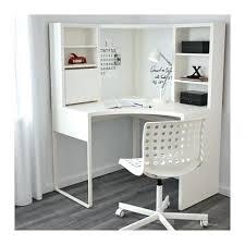 bureau ikea ikea bureau d angle free awesome best gallery of meuble d angle ikea