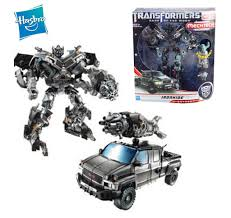 TRANSFORMERS IRONHIDE MECHTECH HASBRO ROBOT TRUCK CAR ACTION FIGURES ... Amazoncom Transformers Dark Of The Moon Activators Ironhide Optimus Prime Autobots Gmc Topkick C4500 For Sale Nationwide Autotrader Chevy Kodiak Its Truck Tough Movie Voyager Class Truck Hasbro Deluxe Toys Tfw2005 4 Called Hound Is Okosh Defense M1157 A1p2 Complete Without Box Bumblebee Sideswipe Ratchet 2007 Review Bwtf G1 Red Color Ironhide Vs Black Leader