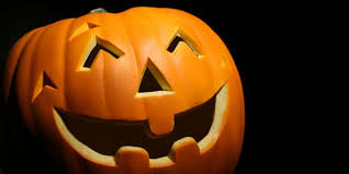 European Countries That Dont Celebrate Halloween by History Of Halloween Why Is Halloween Celebrated