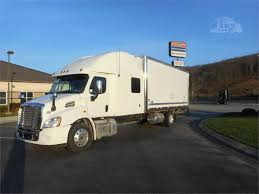 2019 FREIGHTLINER CASCADIA 113 For Sale In Knoxville, Tennessee ... Straight Box Trucks For Sale 2015 Freightliner Scadia 113 Columbus Oh 5002736999 2007 Freightliner Argosy Truck Cabover Thermo King Reefer De 28 Ft 2019 116 5003883641 Welcome To Autocar Home Trucks For Sale Expeditor 2018 Sprinter Expediter Utility Hauler W Sleeper New Business Class M2 112 In