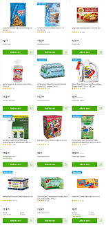 Sams Club Coupons 20 Off Sams Club Contacts Promo Codes Coupons For August 2019 Costco Membership Coupon June 2018 Panda Express December Why Is Crushing Walmartowned Huffpost Full Mattress Sweet Coupon Code Have Label Free 1 Year Sams Membership The Ultimate Aldi Comparison Chart Printables Promotions Lake Blackshear Resort Golf Cordele Ga How To Shop At Without A Money Talks News Renew Life Brand 50 Free Photo Prints Julies Freebies