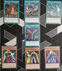 Yugioh Dragon Decks 2015 by Dragons Are The Coolest Yu Gi Oh Legendary Dragon Decks Review
