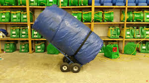 Let's See Your Hand Truck/dolly! - The Garage Journal Board Used Forklifts For Sale Search The Uks Widest Forklift Range Nemesis Vs Lectro Speed Test New Moto Braquage Gta 5 Online Wesco 274100 Power Liftkar Hd Stairclimbing Universal Powered Truck Trailer Wiki Fandom Powered By Wikia Phantom April 2018 Olerud Auctions Mht Mini Rock N Roller Cart Stair Climbing Hand Battypowered Youtube Lectro Lta4512e System 600lb Rating
