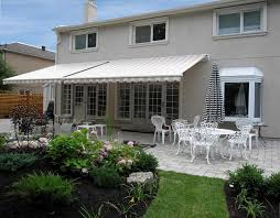 Awning : Canada Retractable Awning Designed For Rain And Light ... Awning Windows Department At Shop Retractable Awnings Home Depot Md U J F Outdoor Canada Best 25 Deck Awnings Ideas On Pinterest Awning Canada Bromame Retracting Manual Patio Manually Advaning Slim S Series Replacement Motorized For Side By Shadefx Canopies Cantilevered Ora Restaurant Pergola Canopy In Oakville Walmart Ideas Sun Shade Sail