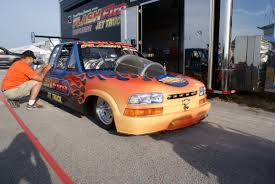 File:Chevrolet S10 2002 Extended Cab Flash Fire Jet Truck RFront SNF ... S10 Rat Rod 2015 Progress Youtube Pin By Lineman On Pinterest Truck And Cars 2001 Chevrolet Pickup F23 Chicago 2013 Chevy S10 Club Home Facebook 1994 Capital City Cruisers Homebuilt Hero Bill Pewterbaughs Potent 2014 Ctc 93 Vs 95 Grand Cherokee 75 Intertional Roadkill Vaizdas1stchevrolets10jpg Vikipedija Fichevrolet 2002 Extended Cab Flash Fire Jet Truck Rfront Snf 1998 3ds Obj License 3d Models Makes A Good Donor For 4754 Chevygmc Pickup Retired 2000 Show Body Dropped Slammed Lays Serious
