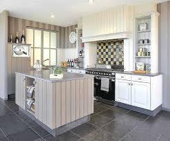 cuisine cottage ou style anglais cuisine style anglais des photos cuisine cottage ou style anglais