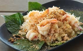 cuisine com cuisine seafood sky galley