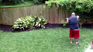 My Neighbors Hunting The Copperhead In My Backyard. - YouTube My Backyard Garden Nation Of Islam Ministry Agriculture Super Groovy Delicious Bite Big Lizard In My Back Yard Erosion Under Soil Backyard Ask An Expert I Think Found Magic Mushrooms Wot Do This Video Is Hella Clickbait Youtube Dinosaur Storyboard By 100142802 Holes In The Best Home Design Ideas Cottage Months Ive Been Creating More Garden Rooms Cat Frances Aggarwal Backyards Terrific Rocks And Minerals Tree Growing Started Fruiting Can Someone Id