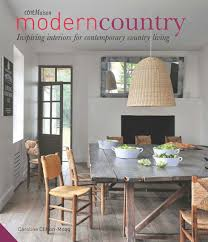100 Modern Home Interior Ideas Design Style Marvelous Contemporary S