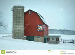 Red Quilt Barn In Winter Stock Photo - Image: 48561026 Panes Of Art Barn Quilts Hand Painted Windows Window And The American Quilt Trail July 2010 Snapshots A Kansas Farm North Centralnorthwestern First Ogle County Pinterest 312 Best Quilts Images On Quilt Designs Things To Do Black Hawk Tour Cedar Falls Red In Winter Stock Photo Image 48561026 Lincoln Project Pattern Editorial Stock Photo Indian 648493 Gretzingerchickenlove Columbia Barn Sauk Visit Like Our Facebook