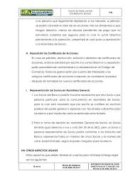 Obtener La Constancia De Antecedentes Penales En Honduras Para Uso