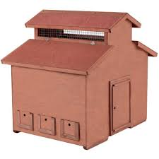 Ware Manufacturing Chick-N-Barn-01495 - The Home Depot Chicken Coops For Sale Runs Houses Kits Petco Coops 6 Chickens Compare Prices At Nextag Building A Coop Inside Barn With Large Best 25 Shelter Ideas On Pinterest Bath Dust Little Red Backyard Chickens Barn Images 10 Backyard From Condos Compelete Prevue 465 Rural King Designs Horizon Structures