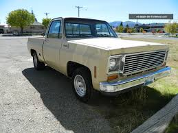 C10 Silverado 1978 Tuning 1978 Chevy K1500 With Erod Connect And Cruise Kit Top Speed 78 Chevrolet Truck Nos Gm Pickup 1977 1979 1980 1981 Bonanza Parts Wwwtopsimagescom Proline C10 Race Short Course Body Clear The Professional Choice Djm Suspension 1985 Fits Gmc 57 350 Remanufactured Engine Ebay Styles By Year Elegant Chevrolet 1997 Silverado Interior 84 Lsx 53 Swap With Z06 Cam Need Shown 1978chevyshortbedk10 Kooters Favorite Cars Pinterest Values Sales Traing Dealer Album