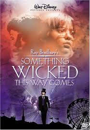 Something Wicked This Way Comes (DVD, 2004) Readership And Building Traducetur Omnium Translation Finder Paper Version Kipdfcom Eluxury Coupon Code 100 Off Mattress Discount Fidelity Premium Responsive Joomla Theme Free Demo Science Sort Of Podbay The Best Scheels Coupons Printable Wanda Website Bg News April 18 1975 City Of Dafield 262 6466220 Common Council Meeting Midnight Delivery Promo Code Cluedupp Saturdays Deals Not Just Black Friday Leftovers 2019 Summer Collection Folio Society Devotees Librarything