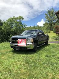 100 Trucks Paper 2008 CHEVY 2500HD For Sale Cars Shop Free