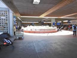 Aadvantage Executive Platinum Desk by Aloha Again To Ogg With Ba U0026 Aa In The Good Seats Flyertalk Forums