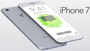 Win Free New iPhone 7 Smartphone Giveaway Free2Take
