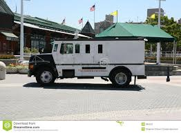 Armored Truck Stock Image. Image Of Secure, Security, Truck - 930523 Armored Truck Brinks Armoured Money Transport Vehicle Usa Stock Dunbar Truck On River Road Edgewater Nj Jag9889 Flickr Armoured In Front Of Carrs Quality Center Supermarket Instagloss Armored Money Clipart Pencil And Color G4s Stock Photo 811344074 Istock With Royalty Free Cliparts Vectors And Annual Convoy Raises For Special Olympics Trucker News Security Guards Standing In Back Of One Bank Cash Transit Vanmoney Robbery Android Apps Modded Profile A Lot Xp American Simulator Mods Gta 5 Online Easy Spawn Trick Quick Fast