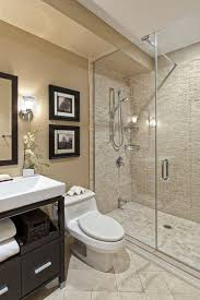 37 cool small bathroom designs ideas for your home page 5