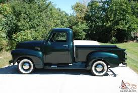 76 Chevy Truck Lifted   Truck And Van 1950 Chevy Truck The In Barn Custom Classic Trucks 2019 Chevrolet Silverado Top Speed History Of Early American Pickups Dodge Ram For Sale 2006 Dale Enhardt Jr Big Red Chevygmc Pickup Brothers Parts Advance Design Wikipedia 1957 Cameo 1 Print Image Pinterest 1950s Your Gmc Ton Jim Carter 3100 Hot Rod Network 20 The Rarest And Coolest Special Editions Youve