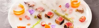molecular gastronomy cuisine molecular gastronomy the food science splice