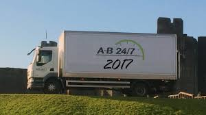 2017 Year Of The Truck 1 - A-B 24/7 Same Day Courier Logistics In ... Iveco Daily Lambox Courier Truck Lamar Fed Ex Courier Truck Stock Photos 3 D Service Delivery Icon Illustration 272917331 Sa Country Couriers Regional Aussiefast 1979 Ford Sales Folder Showing Sending Deliver And Photo Nfreight Snapped Up By Dx Group Commercial Motor Falls Into Sinkhole In Ballarat Cbd Photos The Btg Transport Freight Logistics Taxitruck Hawkesbury 2017 Year Of The 1 Ab 247 Same Day Logistics 3d Service Delivery Isolated On White