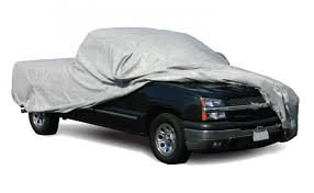 Amazon.com: ADCO 12270 SFS Aqua Shed Pick-Up Truck Cover - Small ... Diy Truck Bed Cover Album On Imgur Elements Deluxe All Climate Large Pickup Covers Texas Canvas Usa American Work Tonneau Jr Cleaning Equipment Supplies Refuse Control Debris Removal 2015 Ford F150 Smarter Products From Atc That Diamondback Hd Install Youtube An Alinum On A Raptor Diamon Flickr Apex Discount Ramps Chartt Or Suv Custom Covercraft New For Crew Cabs Diesel Tech Magazine