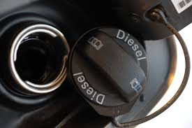 To Diesel Or Not To Diesel? Pros And Cons Of Diesel Vs. Gas | Driving Diesel Truck Buyers Guide Power Magazine To Diesel Or Not To Pros And Cons Of Vs Gas Driving 2011 Heavy Duty Test Hd Shootout Truckin 39l Cummins Engine Cons The 4bt Drivgline 2017 Chevy Colorado V6 8speed Gmc Canyon Ike Gauntlet Ram The Catalogue 2016 Nissan Titan Xd Review Test Drive With Price Petrol Lpg Car Buying Group Blog Gas Which One Should You Choose For Your Rv Trader 060 Archives Fast Lane Ecoboost