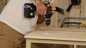 meuble cuisine diy diy fabriquer un îlot de cuisine avec des meubles ikea