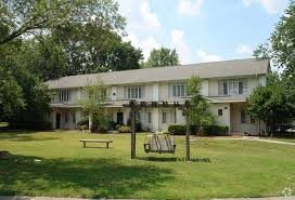 Colonial Homes by Colonial Homes Rentals Atlanta Ga Apartments