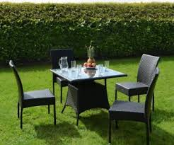 Garden Clearance Sale Outdoor Argos Furniture Home And