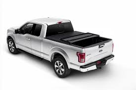 Cheap Trifecta Tonneau Cover Parts, Find Trifecta Tonneau Cover ... Vdp507001tonneau Cover Channel Mount 8791 Yj Wrangler Diamond Cheap Trifecta Tonneau Parts Find Snugtop Sleek Security Truckin Magazine Tonneaubed Retractable Bed By Advantage For 55 Covers Truck 47 Lebra More Peragon Alinum Best Resource Retraxone Retrax Bak Revolverx2 Hard Rolling Dodge Ram Hemi 52018 F150 66ft Bakflip G2 226327 That Adds Beauty To Your Vehicle Luke Collins Gaylords Lids Common Used Rough Country Ford Raptor Accsories Shop Pure