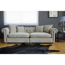 Kenton Fabric Sofa Parchment by 9 Kenton Fabric Sofa Bed Queen Sleeper Wood For Furniture