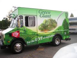 100 Craigslist Mcallen Trucks Used Step Van For Sale Cheap Ice Cream For Sale
