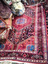 Best 25 Bohemian rug ideas on Pinterest