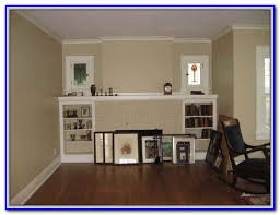 Most Popular Living Room Paint Colors Behr by Creative Design Most Popular Behr Paint Colors Extremely