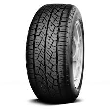 YOKOHAMA® GEOLANDAR G95A Tires Yokohama Tires Greenleaf Tire Missauga On Toronto Iceguard Ig52c Tires Yokohama Tire Cporations Trucksuv Technology Hlighted In Duravis M700 Hd Allterrain Heavy Duty Truck Bridgestone Tyres Premium Performance Sporty Suv 4x4 C Drive 2 Ac02 22545r17 94w Fb74 Summer Big Brand Service Has A Large Selection Of 703zl Commercial Truck 295r25 Rt41 E4l4 Rock Deep Tread Maasland Check Out All The New Launched In Geneva Line Now Included Freightliner Data Book