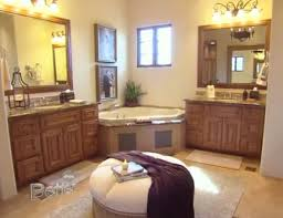 How To Decorate Your Bathroom On A Tight Budget