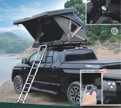 Jwy-005a Best Automatic Suv Hard Shell Roof Top Tent For Camping ... Roof Top Tents Toyota Fj Cruiser Forum I Just Need Buyers Guide Hard Shell Top Tents Expedition Portal Leitner Designs Acs Rooftop Tent Mounting Kit Adventure Ready China Little Rock Camper Trailer 8 Best For Camping In 2018 Your Car Truck Jeep Tuff Stuff 4x4 Off Road Stunning That Make A Breeze Freespirit Recreation High Country Edition Medium 23 Bundaberg Roof Top Tent 23zero Nuthouse Industries Ventura Deluxe 14