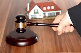 cabinet d avocat cabinet d avocat pour des loyers impayés aix en provence cabaye