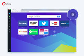 how to stop spotify from opening on startup opera developer 46 0 2573 0 update opera desktop