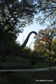 Ashfall Fossil Beds State Historical Park by Dinosaur Hunter U0027 Coming To Omaha March 25th The Walking Tourists