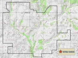 8727 Acres In Stephens County, Oklahoma Undisclosed Address Realestatecom 1310 N 10th Duncan Ok Mls 32555 Duncan Oklahoma Homes For Listing 187572 Mitchell Point Rd Waurika 32287 City Oklahomarecently Sold United County Buford 904 16th St For Sale Ryan Trulia Chunky Charms Home Facebook Texas Topographic Maps Perrycastaeda Map Collection Ut Highway 5 573 Realestatecom