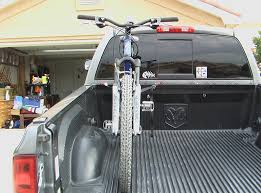 The UbiquiRack For Scuba Tanks, Bikes, And Anything Else. One Rack ... Buyers Guide Tiedowns Dirt Wheels Magazine Car On Trailer Tie Down Question Entering Canada Dodge Diesel Everest 2 In X 27 Ft Ucktrailer Strap 100 Lbs Renegade Truck Bed Covers Tonneau Torklift Tie Down Maintenance Camper Adventure Flatbed Load Securement Page Truckined Chevy Gmc Bullet Retractable Bullringusacom Review Bull Ring Downs Weekendatvcom Hooks For Pickup Trucks Online Dating With Horny Persons D2102 Front Frame Mounted Best Pickup Gardensall