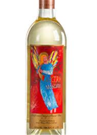 quady electra white 2015 friar tuck beverage springfield il