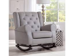 3 Health Benefits Of A Rocking Chair | Art Van Blog: We've Got The Look How Does A Rocking Chair Benefit Your Health Curved Outdoor Polyteak Mesh Effect The Guapa Dnb Lounge By Midj In Italy 3 Benefits Of Art Van Blog Weve Got Look Chairs The Medical Benefits Decorative Piece Rockease Portable Rails Rustic Hickory 9slat Rocker Review Best Chairs Amazoncom Carousel Designs Pink And Gray Elephants Wood Omaha Shotton Woodworks Unique Handmade Flecked Xander World Market Article Surprising Health Rocking Chair Healthy Hints