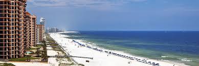 Alabama Vacation Rentals Condos & Homes