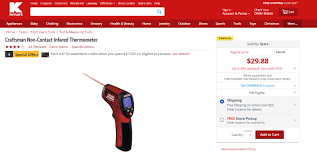 Craftsman Com Promo Code - List Of Easy Dinners Best Target Coupon Code 4th Of July2019 Beproductlistscom Sears Lg Appliance Coupon Code National Western Stock Show Mattress Sale Alpo Dry Dog Food Coupons 2019 Santa Fe Childrens Museum Appliances Codes Michaelkors Com Sale Picture For Sears Lighthouse Parking 5 Off Discount Codes October Coupons 2014 How To Use Online Dyson Vacuum The Rheaded Hostess 100 Off Promo Nov Goodshop Power Mower Sales Clean Eating Ingredient