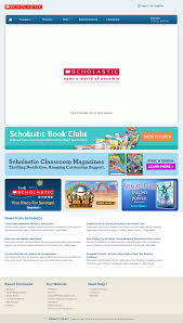 Scholastic Competitors, Revenue And Employees - Owler ... Gift Coupons For Bewakoof Coupon Border Css Scholastic Competitors Revenue And Employees Owler 1617 School Year Archives Linnea Miller A Teachers Guide To Where Buy Cheap Books Your Reading Club Tips Tricks The Brown Bag Teacher Book Order Coupon Code Foxwoods Casino Hotel Guided Science Readers Parent Pack Level 16 Fun Talk October 2018 Issue By Issuu Book Clubs Publications Facebook