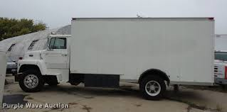 1990 Ford LN8000 Refrigerated Van Truck | Item DA0863 | SOLD... 2019 New Hino 338 Derated 26ft Refrigerated Truck Non Cdl At 2005 Isuzu Npr Refrigerated Truck Item Dk9582 Sold Augu Cold Room Food Van Sale India Buy Vans Lease Or Nationwide Rhd 6 Wheels For Sale_cheap Price Trucks From Mv Commercial 2011 Hino 268 For 198507 Miles Spokane 1 Tonne Ute Scully Rsv Home Jac Euro Iv Diesel 2 Ton Freezer Sale 2010 Peterbilt 337 266500